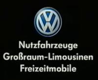 T4 Die Welt des Volkswagen Bulli Geschichte